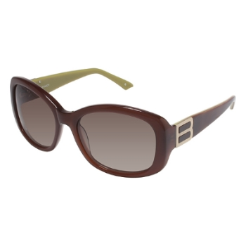 Brendel 906020 Sunglasses